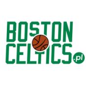 Zacznij sezon z BostonCeltics.pl!